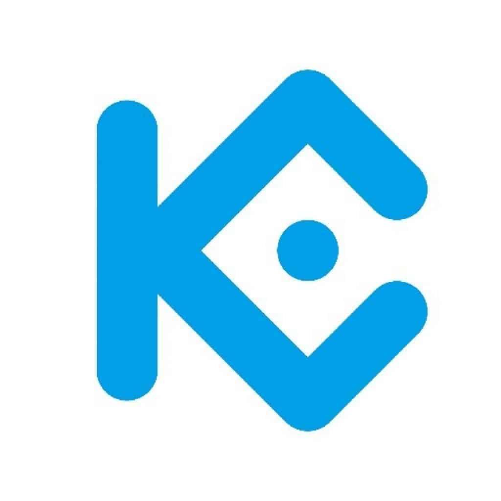 KuCoin crypto pump and dump bot, crypto bot pump and dump KuCoin